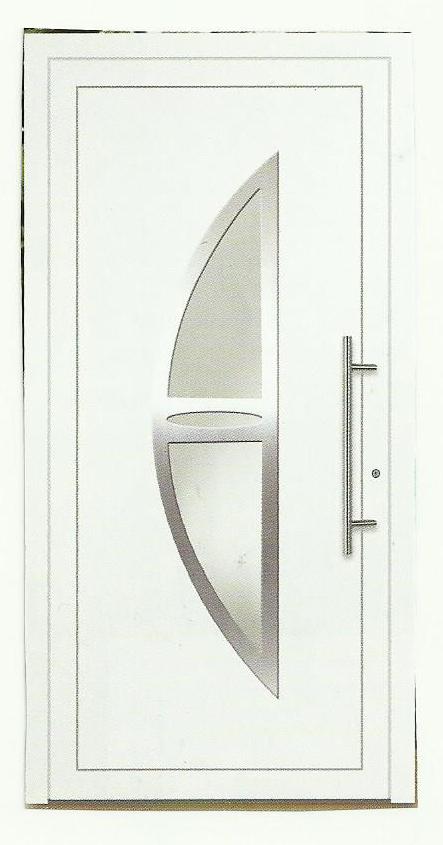 bauelemente limmer. Black Bedroom Furniture Sets. Home Design Ideas